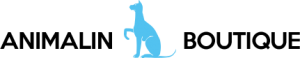 logo_animalin_footer